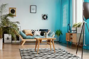 【涨知识】6种简单的方式来照亮你的家