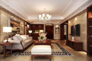 上海室内设计装潢设计的设计要点主要有哪些?