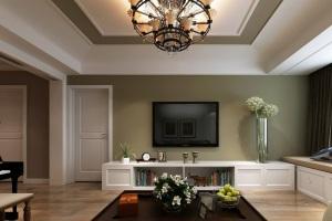 新房怎么装修设计好?上海装修设计要点有哪些?