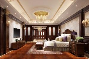 上海婚房装饰装修风水,尚海整装教你如何布置婚房