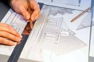 尚海整装专业设计师究竟能为你做什么?