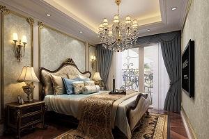 家纺用品装饰设计的选择攻略-上海装修设计公司