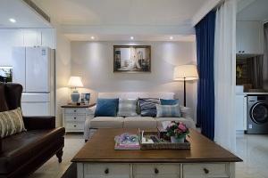 家装颜色如何搭配比较好?室内家装颜色搭配全攻略