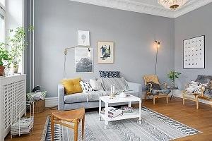家具维护保养的四个小技巧-上海家装公司