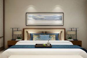 室内装修的灯光如何布置才称得上合理?—上海家装公司