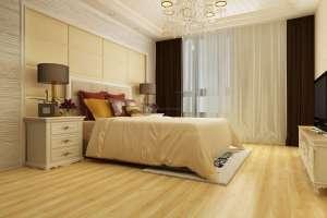 木地板要怎么安装?上海装修公司操作步骤有哪些呢?