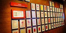 【美好上海见证官第三站】 带你翻开一本石库门里的党史教科书