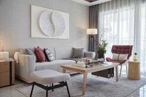 预算10-20万,如何选择适合自己家的装修风格?