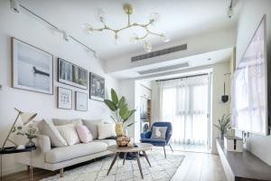影响房屋装修报价的四大因素你必须知道!上海家装公司