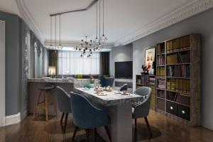 房屋装修最重要的环节是哪几个步骤?上海装修设计公司