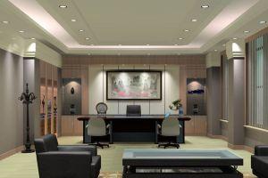上海装修公司风水:找准家居财位,合理布置增旺财运