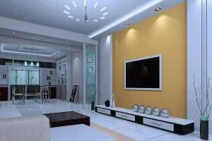 上海家装公司:入住刚装修的新房时要注意的问题