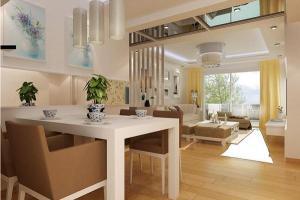 如何更好的进行室内装修?这些装修细节你了解吗?