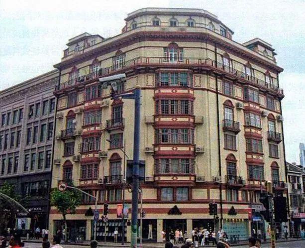 上海装修公司