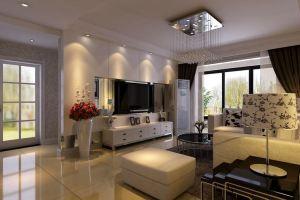 140平房子三室两厅两卫如何装修?