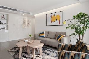 一步到位!新房装修的11条建议,给你更得心应手的家