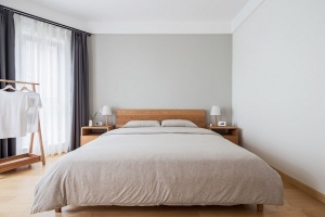 家中卧室家具摆放注意什么?常见问题盘点速来查收