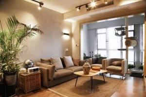 90㎡房子怎么装修省钱?90㎡房子装修需要多少钱