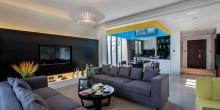 家居装修风格有哪些?家居装修风格怎么选择?