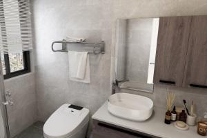 装修时刻 | 卫生间装修,有哪些容易被忽略的实用小技巧?