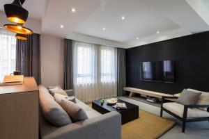 普通家庭室内装修需要避免的雷区