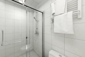 装修卫生间要多少钱?装修卫生间有哪些地方需要用钱?