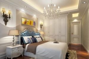上海新房装修,10个细节必须要要注意!