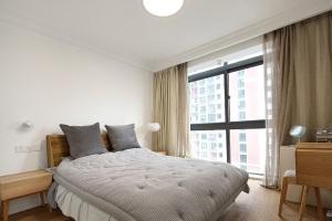 不同年龄段居家卧室如何设计?