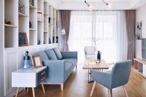 你家户型适合哪种风格?幸亏选对了!