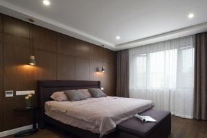卧室床怎么选比较合适?这几项不重视睡眠质量低一度