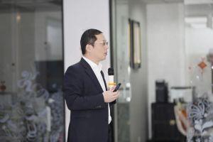 """战""""疫""""必胜——尚海整装2020年度第一次供应商大会"""