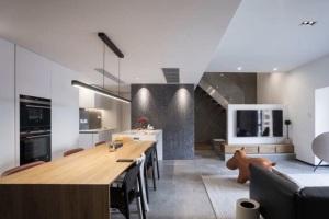 如何装修出空间感翻倍的房子?