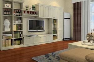 新房装完才知道,原来这8个地方都能打柜子,白白浪费了3㎡空间!