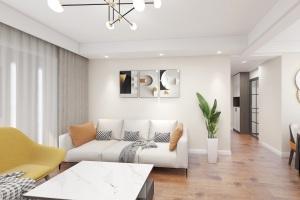 20条超实用的房屋装修技巧,装修小白的福利