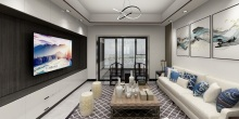 家居5个设计妙招,瞬间提升生活品位