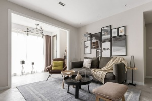 120平米装修房子有哪些技巧?