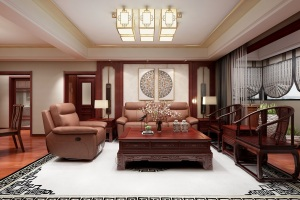 上海二手房装修都有哪些流程?